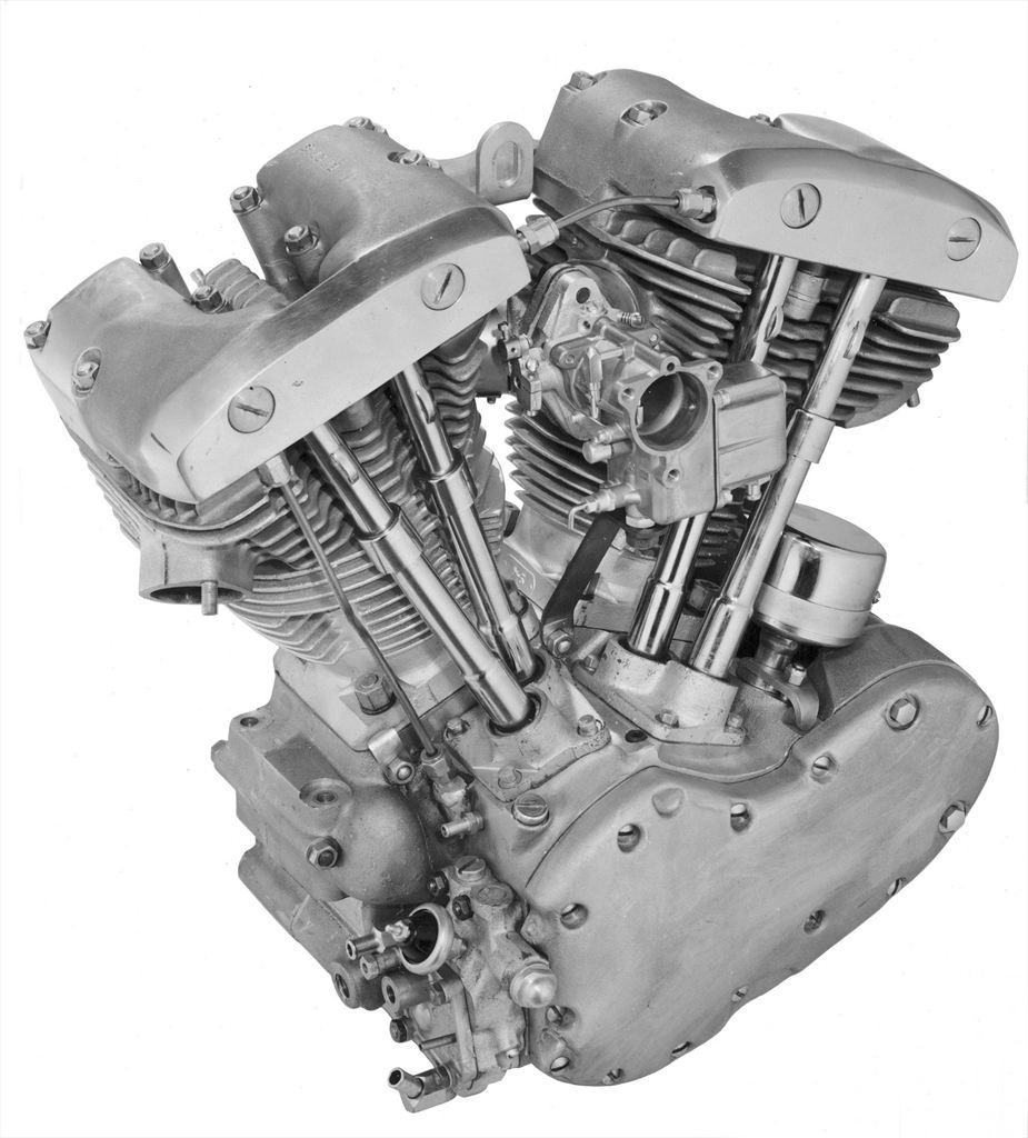 Motor Zonnebrillen Online La Confdration Nationale Du Logement Shovelhead Engine Diagrams